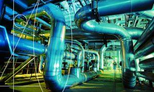 Structural Asset Management